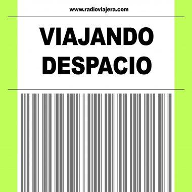 This image has an empty alt attribute; its file name is LOGO-VIAJANDO-DESPACIO-RV-LQ.jpg